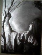 Tree Tending