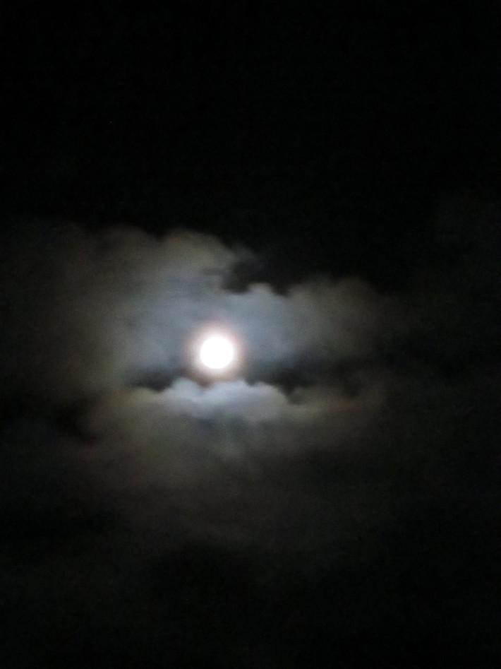 Super Moon 2016    IMG_2498