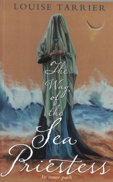 Sea-Priestess1