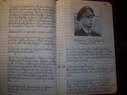 WWII Memories