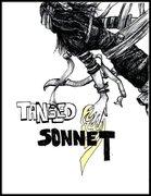 A Tangled Sonnet