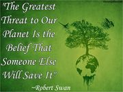 quotes-about-earth-and-nature