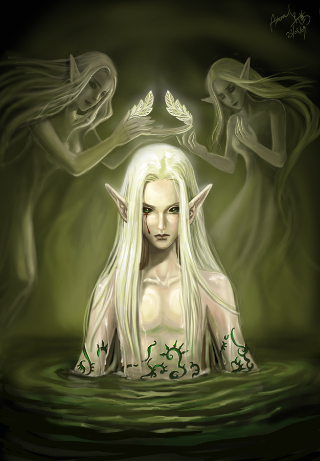 the_last_elven_king_by_athena_erocith