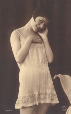1920s -1