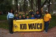 Kid Watch