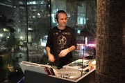 DJs Fokus, 923 & Kid Rock