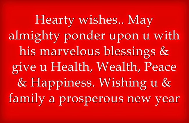 May Almighty Ponder upon you with His marvelous Blessings!
