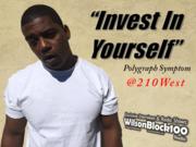 WilsonBlock100 Radio Interviews hosted by Mistah Wilson