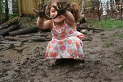 Mud Pie Photo Contest!
