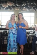 Sundress and Tie Party Asbury Park May 2015