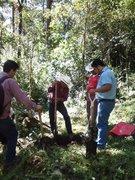 2015_concurso_suelo_mmmexico_012