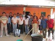 2015_concurso_suelo_mmmexico_002