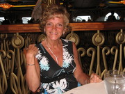 Hawaï 2010