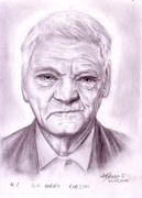 Sir Bobby Robson 1