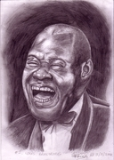 Satchmo - Louis Armstrong 1