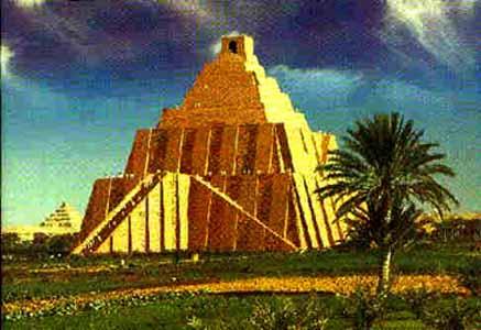 great_ziggurat_ur_sumeria_ancient