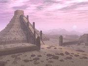 gutians_sumer_ziggurat2a