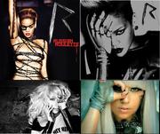 popstars_oneeye