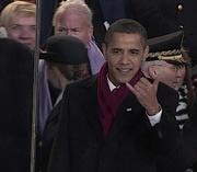 beast-obama-devilhorns