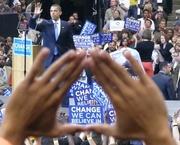 obama_o_sign