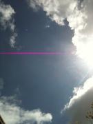Clouds n Skies