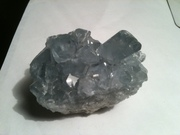 Crystalz n Stonez