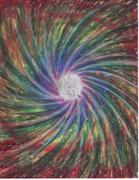 vortex full spectrum by dusty tru
