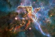 800px-Landscape_Carina_Nebula