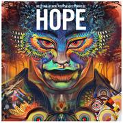 Hope_eyes