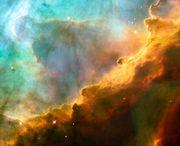 739px-Omega_Nebula