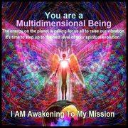 awakening today