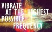 Vibrate High