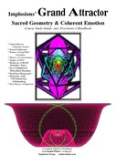 implosion-s-grand-attractor-sacred-geometry-coherent-emotion-dan-winter