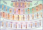 Wisdom Chi Kung Practice