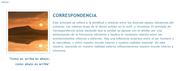 7 Leyes Universales Correspondencia