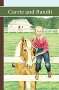 Book 2: Carrie and Bandit