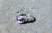 silver purple2