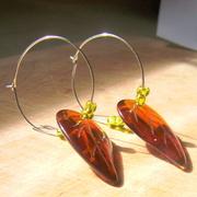 leaf hoops4