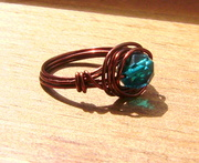copper turquoise1