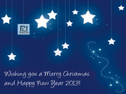 iMedPub whishes you a Happy, Merry Christmas!