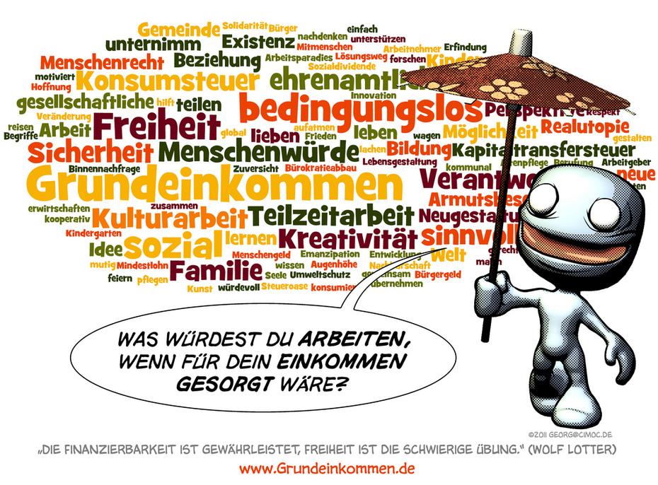 Postkarte_BGE-Mem