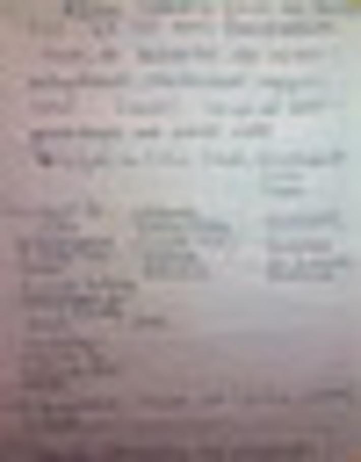 BGE Landestagung NRW 2012-05-12_09