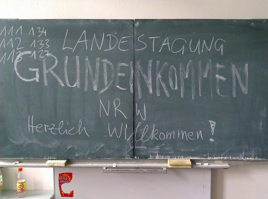 BGE Landestagung NRW 2012-05-12_01