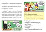 Comic-Flyer Seite 2