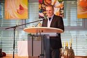 5 Heinz-Dieter Krüger