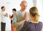 Yoga Experten beantworten deine Fragen