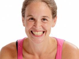 Kostenloses Webinar: Krankenkassenzulassung für Yogalehrer