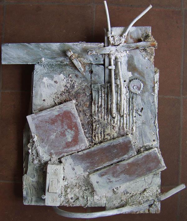 shed fragment 1