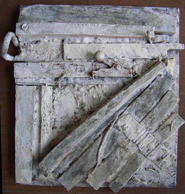 shed fragment 2