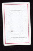 White Card Series #6